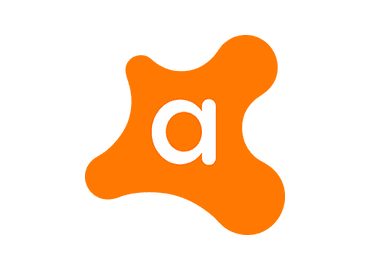 Avast Free Antivirus Home Edition