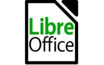 LibreOffice 6.1.2 fresh