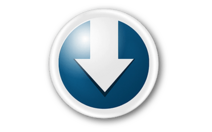 Orbit Downloader 4.1 с