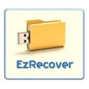 EzRecover