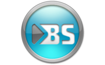 BSPlayer 2.7