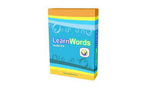 LearnWords 6.0