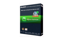 WinASO Registry Optimizer 5.6