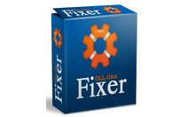 Скачать Dll-Files Fixer 3.3