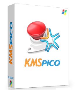 Активатор Office 2016 – KMSpico 10.2.0 Final + Portable