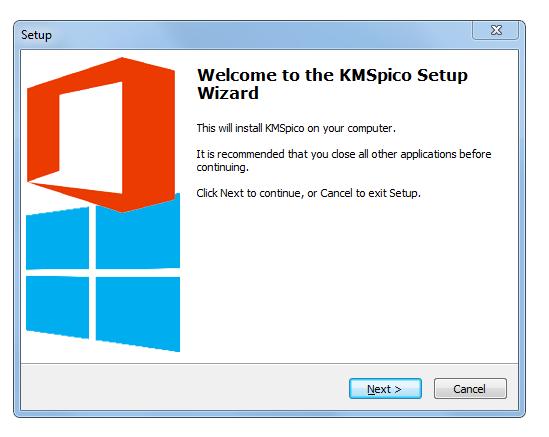 kmspico 10.2.0 download